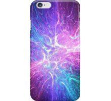 Fractal Art XXI iPhone Case/Skin
