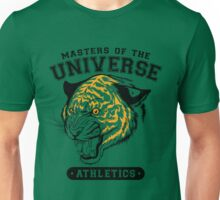 MTU Athletics Unisex T-Shirt