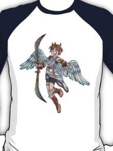 Kid Icarus - Pit T-Shirt
