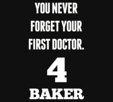 Baker by Loese