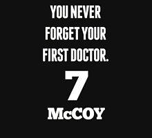 McCoy Unisex T-Shirt