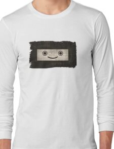 Archaeological Find Long Sleeve T-Shirt