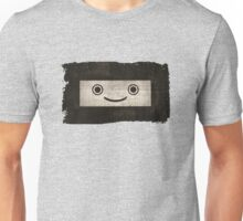 Archaeological Find Unisex T-Shirt