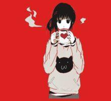 kawaii One Piece - Short Sleeve