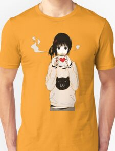 kawaii Unisex T-Shirt