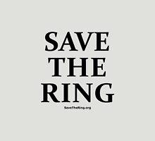 Save The Ring t-shirt Unisex T-Shirt
