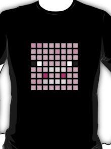 PIXEL8 | Bacon Bricks T-Shirt