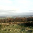 Ashover Rock View by TheShutterbugsG