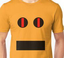 TPNT Face T-Shirt Unisex T-Shirt