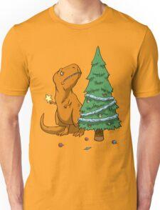The Struggle Unisex T-Shirt