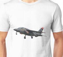 Alpha jet Unisex T-Shirt