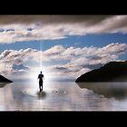 Vision by J-Echevarria
