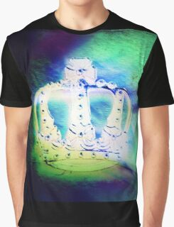 Crown Graphic T-Shirt