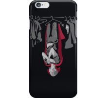 Closet Case iPhone Case/Skin
