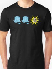 Vanilla Ice shirt #2 Unisex T-Shirt