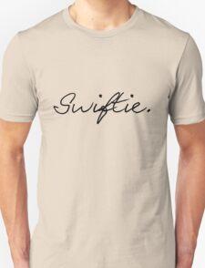 Taylor Swift (Swiftie) Unisex T-Shirt