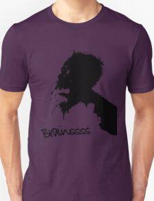 Zombie Brainsssss T-Shirt