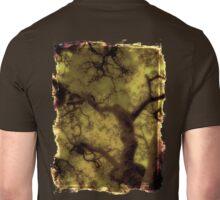 fractal tree dream Unisex T-Shirt