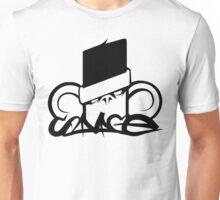 SF: Monkey T-Shirt