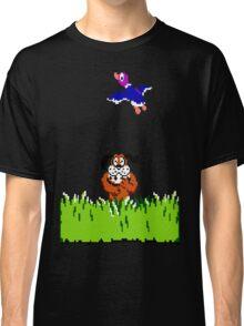 Duck Hunt Classic T-Shirt