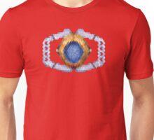 Matrixels Unisex T-Shirt