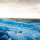 Ice 3 by pahas