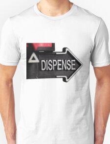 Dispense T-Shirt