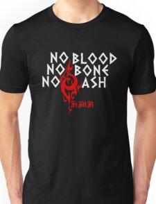 HOMRA Unisex T-Shirt