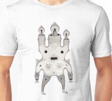 toobz Unisex T-Shirt