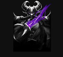 Kassadin - League of Legends T-Shirt