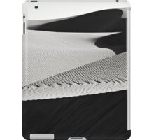 Ships Bow iPad Case/Skin