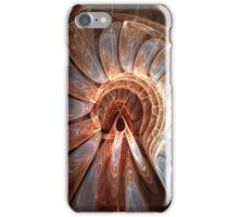 Incubation for iphone & ipad iPhone Case/Skin