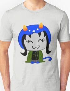 Nepeta Leijon Unisex T-Shirt