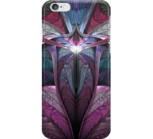 Satin Flame for iphone & ipad iPhone Case/Skin