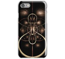 Chocolate, Caramel & Toffee for iphone & ipad iPhone Case/Skin