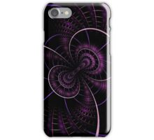 Cornucopia of Satin & Silk for ipone & ipad iPhone Case/Skin