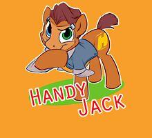 Handy Jack Unisex T-Shirt