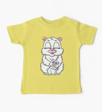 Care Bears Kids & Baby Clothes