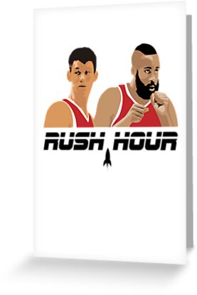 pg-flow     Portfolio     James Harden Jeremy Lin Rush HourRush Hour 4 Jeremy Lin James Harden