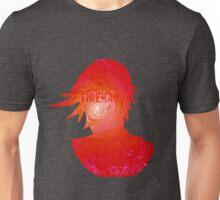 Lilith the Firehawk Unisex T-Shirt