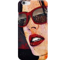 Miami iPhone Case/Skin