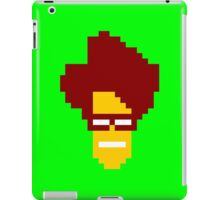 The IT Crowd: Moss iPad Case/Skin