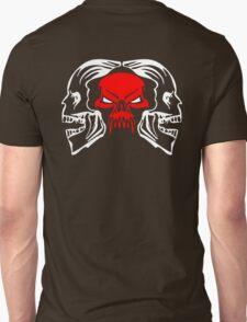 Skull 61 T-Shirt