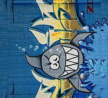 Wall-Art-007 by E-creative