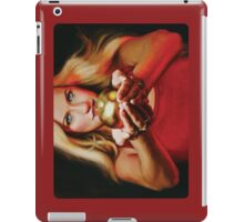 The Bribe iPad Case/Skin