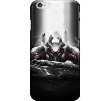 Nocture - League of Legends iPhone Case/Skin