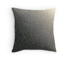 Windscreen frost 3 Throw Pillow
