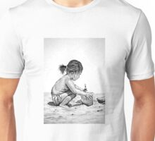 Dig This - Child Unisex T-Shirt