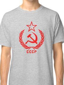 Communist Classic T-Shirt