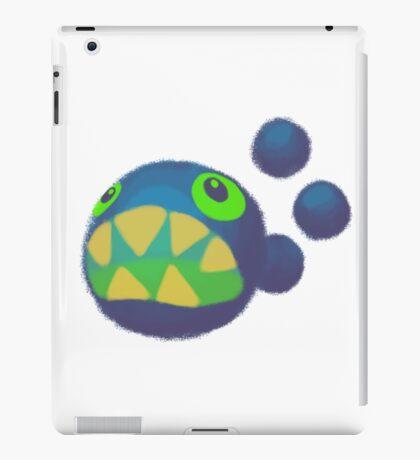Chain Chomp iPad Case/Skin